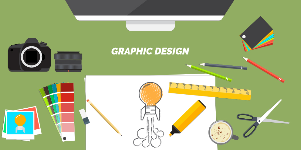 graphic design elements